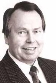 Herbert Weisshaupt
